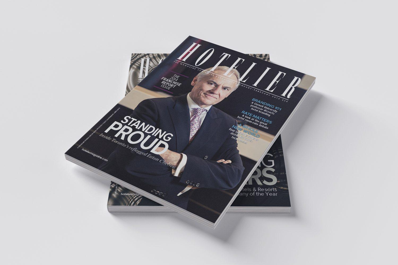 hotelier-magazine-print