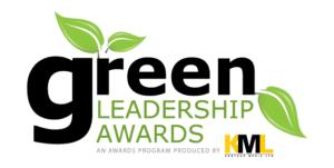 green-leadership-awards