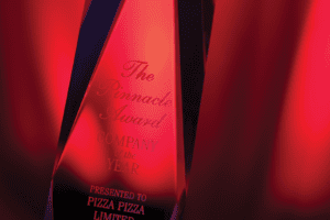 the-pinnacle-awards