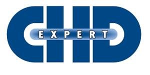 chd-logo