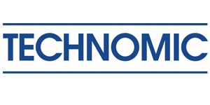 technomic-logo